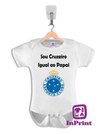 Sou-Cruzeiro-igual-ao-Papai--baby-body