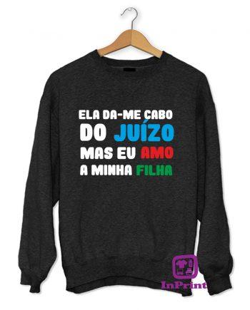 Ela-da-me-cabo-estampagem-aveiro-Coimbra-Anadia-roupa-T-SHIRT-SWEAT-HOODIE-sweatshirt-casaco-inprint-comprar-online-personalizado-bordado-prenda-Jumper