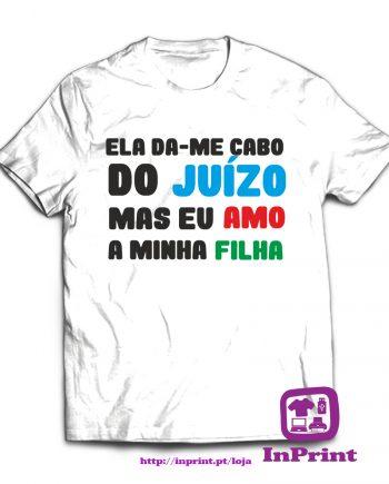 Ela-da-me-cabo-estampagem-aveiro-Coimbra-Anadia-roupa-T-SHIRT-SWEAT-HOODIE-sweatshirt-casaco-inprint-comprar-online-personalizado-bordado-prenda-T-Shirt-Male