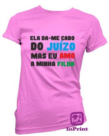 Ela-da-me-cabo-estampagem-aveiro-Coimbra-Anadia-roupa-T-SHIRT-SWEAT-HOODIE-sweatshirt-casaco-inprint-comprar-online-personalizado-bordado-prenda-TShirt-FeMale