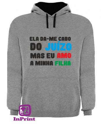 Ela-da-me-cabo-estampagem-aveiro-Coimbra-Anadia-roupa-T-SHIRT-SWEAT-HOODIE-sweatshirt-casaco-inprint-comprar-online-personalizado-bordado-prenda-sweat-site