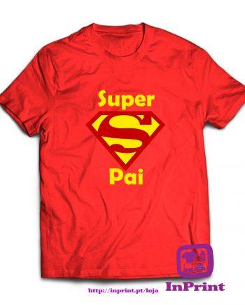 Super-Pai-estampagem-aveiro-Coimbra-Anadia-roupa-HOODIE-sweatshirt-casaco-inprint-comprar-online-personalizado-bordado-prenda-oferecer-T-Shirt-Male
