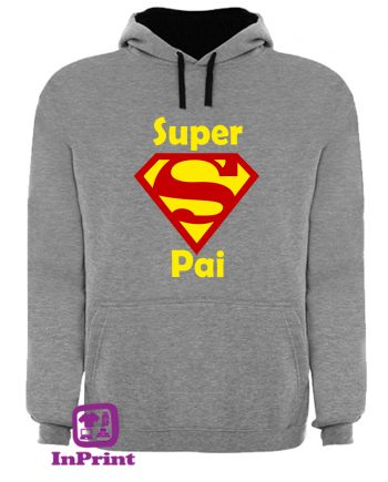Super-Pai-estampagem-aveiro-Coimbra-Anadia-roupa-HOODIE-sweatshirt-casaco-inprint-comprar-online-personalizado-bordado-prenda-oferecer-sweat-site
