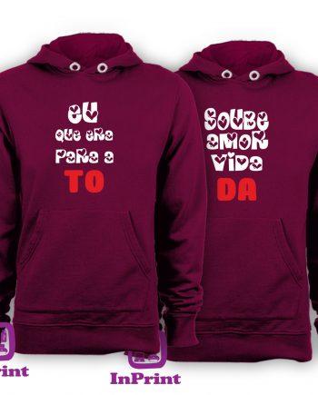 Eu-soube-que-era-amora-para-a-vida-toda-estampagem-aveiro-Coimbra-Anadia-roupa-HOODIE-sweatshirt-casaco-inprint-comprar-online-personalizado-bordado-sweat