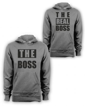 The-Boss-The-real-Boss-estampagem-aveiro-Coimbra-Anadia-roupa-HOODIE-sweatshirt-casaco-inprint-comprar-online-personalizado-bordado-sweat-par