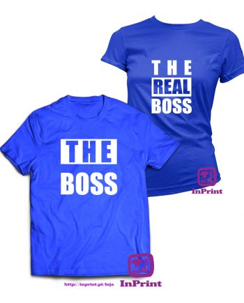 The-Boss-The-real-Boss-estampagem-aveiro-Coimbra-Anadia-roupa-HOODIE-sweatshirt-casaco-inprint-comprar-online-personalizado-bordado-tshirt-par