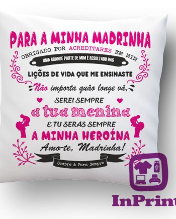 Para-a-Minha-Madrinha-prenda-com-foto-personalizada-almofada-estampagem-comprar-online-portugal-oferecer-pillow-site