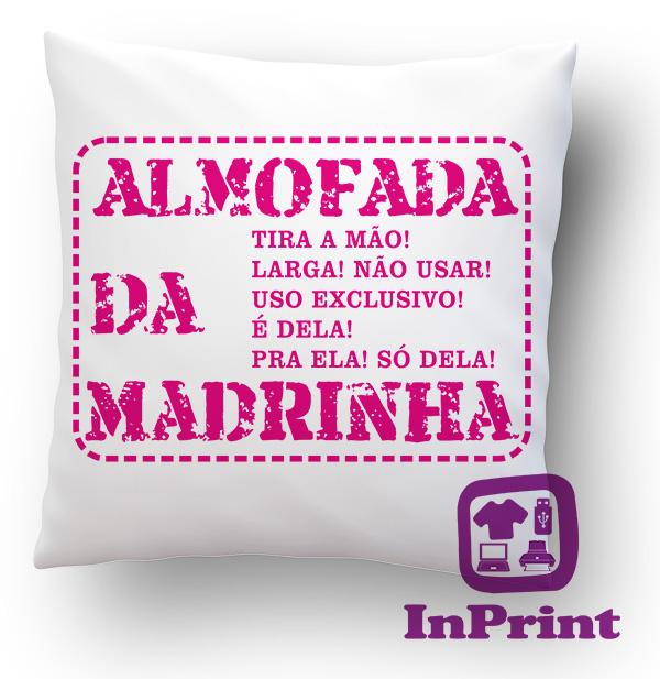 0335a62f372df2 Almofada