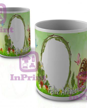 Feliz-Aniversário-cha-tea-coffee-mug-Caneca-site-personalizada-magica-comprar-online-Aveiro-Anadia-Coimbra-chavena-prenda-print