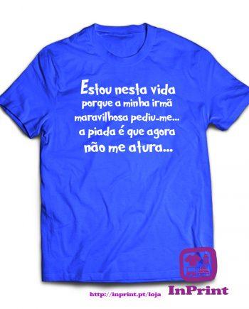 Estou-nesta-vida-porque-estampagem-aveiro-Coimbra-Anadia-roupa-T-SHIRT-SWEAT-HOODIE-sweatshirt-casaco-inprint-comprar-online-personalizado-bordado-prenda-T-Shirt-Male