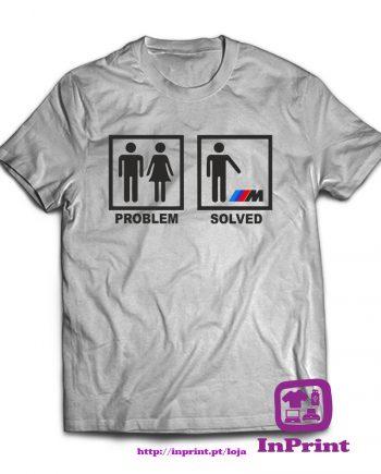 Problem-Solved-MPower-estampagem-aveiro-Coimbra-Anadia-roupa-HOODIE-sweatshirt-casaco-inprint-comprar-online-personalizado-bordado-T-Shirt-Male