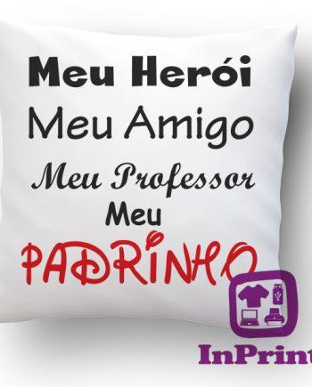 Meu-Heroi-meu-padrinho-prenda-com-foto-personalizada-almofada-estampagem-comprar-online-portugal-oferecer-pillow-site