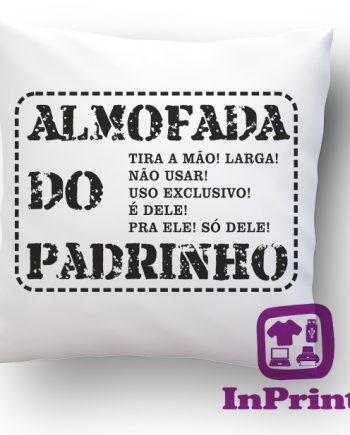 Almofada-do-Padrinho-prenda-com-foto-personalizada-almofada-estampagem-comprar-online-portugal-oferecer-pillow-site