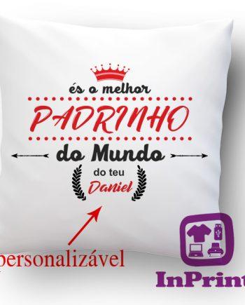 Es-o-melhor-Padrinho-do-Mundo-pillow-site-com-foto-personalizada-almofada-estampagem-comprar-online-portugal-oferecer