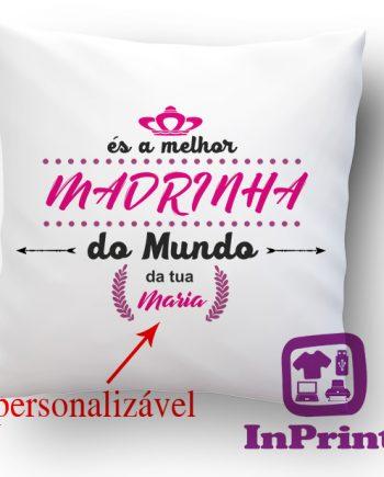 Es-a-melhor-Madrinha-do-Mundo-com-foto-personalizada-almofada-estampagem-comprar-online-portugal-oferecer-pillow-site