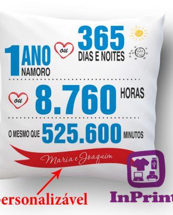 1 Ano de Namoro-personalizada-almofada-estampagem-comprar-online-portugal-oferecer-pillow-site