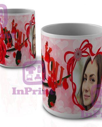 Love-cha-tea-coffee-mug-Caneca-site-personalizada-magica-comprar-online-Aveiro-Anadia-Coimbra-chavena-prenda-prints-canecas-site