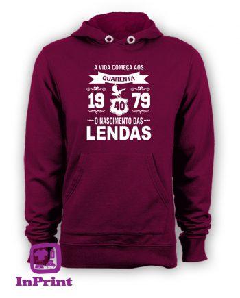 A-vida-começa-aos-40-estampagem-aveiro-Coimbra-Anadia-roupa-HOODIE-sweatshirt-casaco-inprint-comprar-online-personalizado-bordado-prenda-oferecer-sweat-site