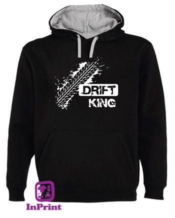 Drift-King--estampagem-aveiro-Coimbra-Anadia-roupa-HOODIE-sweatshirt-casaco-inprint-comprar-online-personalizado-bordado-prenda-oferecer-sweat-site