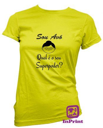 Sou-Avó.-Qual-é-o-seu-superpoder-estampagem-aveiro-Coimbra-Anadia-roupa-HOODIE-sweatshirt-casaco-inprint-comprar-online-personalizado-bordado-sweat1T-Shirt-FeMale