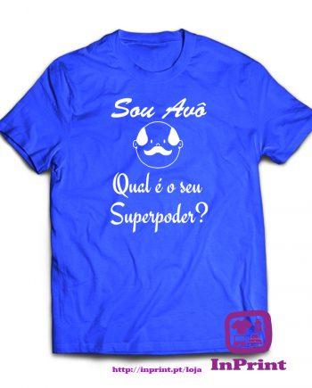 Sou-Avô.-Qual-é-o-seu-superpoder-estampagem-aveiro-Coimbra-Anadia-roupa-HOODIE-sweatshirt-casaco-inprint-comprar-online-personalizado-bordado-tshirt3