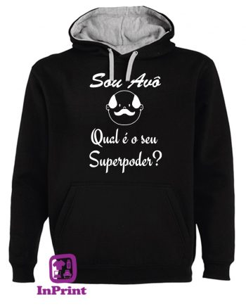 Sou-Avô.-Qual-é-o-seu-superpoder-estampagem-aveiro-Coimbra-Anadia-roupa-HOODIE-sweatshirt-casaco-inprint-comprar-online-personalizado-bordado-Jumper