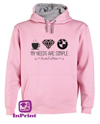 My needs are simple-estampagem-aveiro-Coimbra-Anadia-roupa-HOODIE-sweatshirt-casaco-inprint-comprar-online-personalizado-bordado-sweat-site