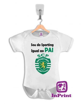 Sou-do-Sporting-igual-ao-Pai-baby-body-personalizada-estampagem-aveiro-Coimbra-Anadia-Portugal-roupa-comprar-foto-online-bebe-prenda-