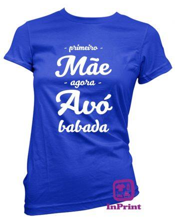 Primeiro-mae-agora-avó-babada-estampagem-aveiro-Coimbra-Anadia-roupa-HOODIE-sweatshirt-casaco-inprint-comprar-online-personalizado-bordado-