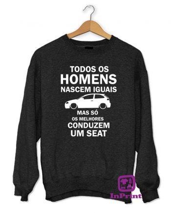 Os-melhores-conduzem-um-Seat-estampagem-aveiro-Coimbra-Anadia-roupa-HOODIE-sweatshirt-casaco-inprint-comprar-online-personalizado-bordado-Jumper