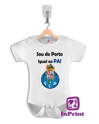 Sou-do-Porto-igual-ao-Pai-mockup-baby-body-personalizada-estampagem-aveiro-Coimbra-Anadia-Portugal-roupa-comprar-foto-online-bebe-prenda-