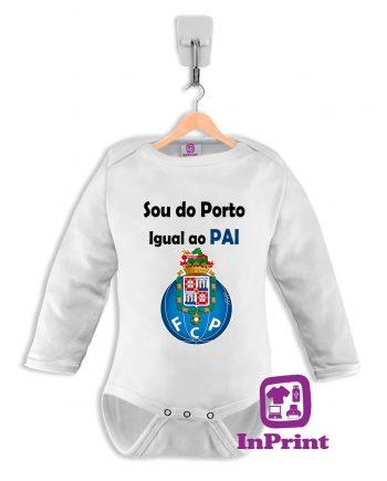 Sou-do-Porto-igual-ao-Pai-mockup-baby-body-personalizada-estampagem-aveiro-Coimbra-Anadia-Portugal-roupa-comprar-foto-online-bebe-prenda-\
