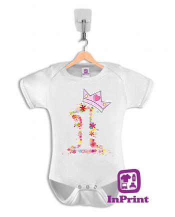 Aniversário 1 ano-baby-body-personalizada-estampagem-aveiro-Coimbra-Anadia-Portugal-roupa-comprar-foto-online-bebe-prenda-