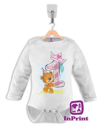 Aniversario 1 ano-personalizada-estampagem-aveiro-Coimbra-Anadia-Portugal-roupa-comprar-foto-online-bebe-prenda-mockup-baby-body2