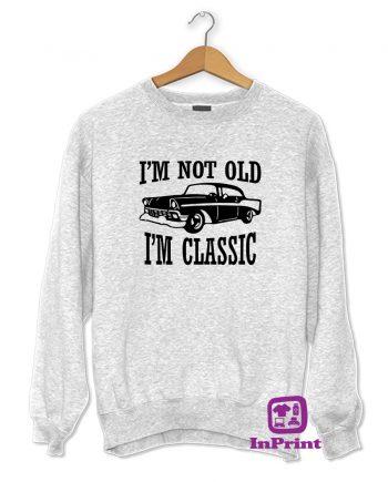 I-am-not-old-im-classic-estampagem-aveiro-Coimbra-Anadia-roupa-HOODIE-sweatshirt-casaco-inprint-comprar-online-personalizado-bordado-Jumper
