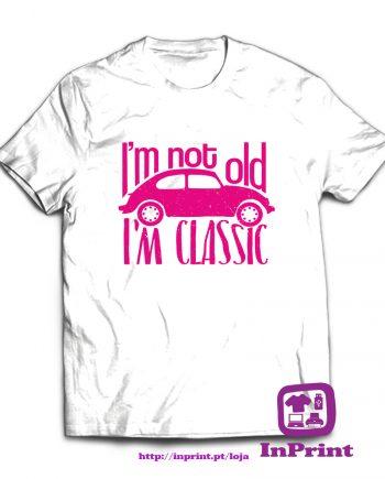 I-am-not-old-im-classic-estampagem-aveiro-Coimbra-Anadia-roupa-HOODIE-sweatshirt-casaco-inprint-comprar-online-personalizado-bordado-T-Shirt-Male