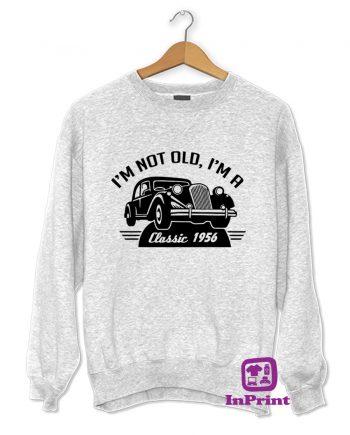 -I-am-not-old-im-classic-estampagem-aveiro-Coimbra-Anadia-roupa-HOODIE-sweatshirt-casaco-inprint-comprar-online-personalizado-bordado-Jumper
