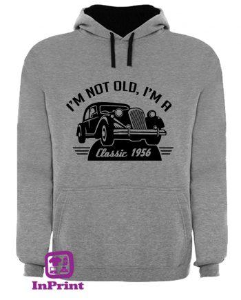 I-am-not-old-im-classic-estampagem-aveiro-Coimbra-Anadia-roupa-HOODIE-sweatshirt-casaco-inprint-comprar-online-personalizado-bordado-sweat-site