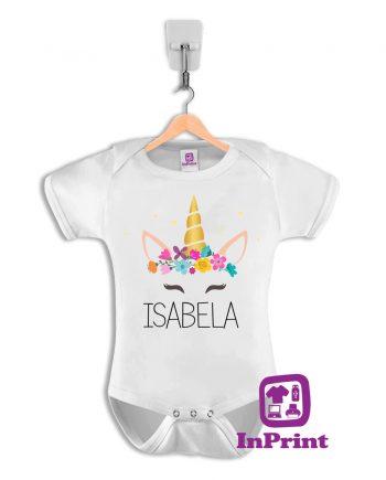 Unicornio-baby-personalizada-estampagem-aveiro-Coimbra-Anadia-Portugal-roupa-comprar-foto-online-bebe-prenda--body