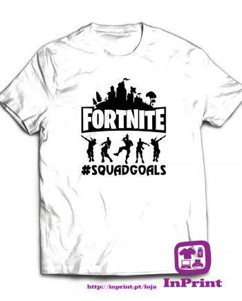 fortnite-squadgoals-estampagem-aveiro-Coimbra-Anadia-roupa-HOODIE-sweatshirt-casaco-inprint-comprar-online-personalizado-bordado-T-Shirt-Male
