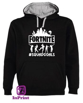fortnite-squadgoals-estampagem-aveiro-Coimbra-Anadia-roupa-HOODIE-sweatshirt-casaco-inprint-comprar-online-personalizado-bordado-sweat-site