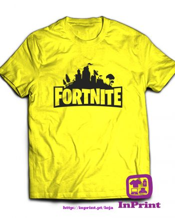 Fortnite-estampagem-aveiro-Coimbra-Anadia-roupa-HOODIE-sweatshirt-casaco-inprint-comprar-online-personalizado-bordado-T-Shirt-Male