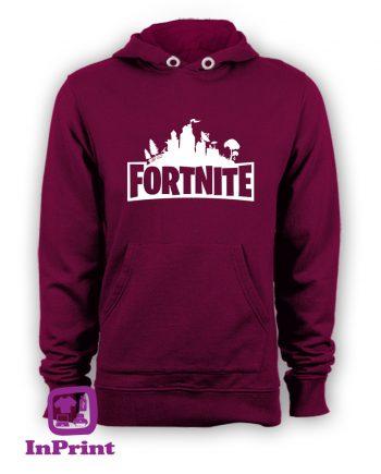 Fortnite-estampagem-aveiro-Coimbra-Anadia-roupa-HOODIE-sweatshirt-casaco-inprint-comprar-online-personalizado-bordado-sweat-site