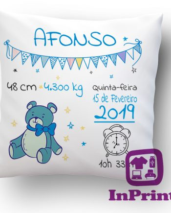 Almofada-nascimento-menino-personalizada-almofada-estampagem-comprar-online-portugal-oferecer-pillow-site
