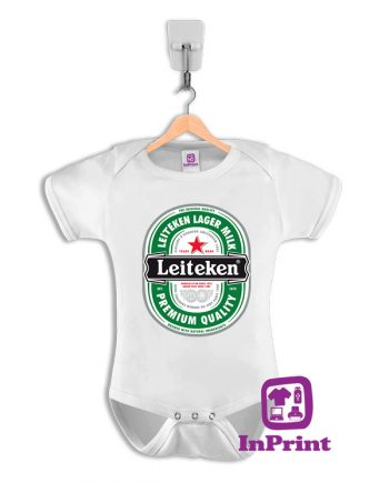 079-Leiteken-baby-personalizada-estampagem-aveiro-Coimbra-Anadia-Portugal-roupa-comprar-foto-online-bebe-prenda-body