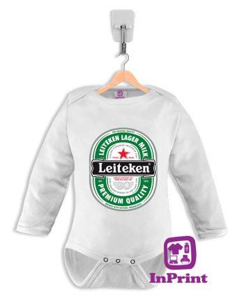 079-Leiteken-baby-personalizada-estampagem-aveiro-Coimbra-Anadia-Portugal-roupa-comprar-foto-online-bebe-prenda-comprida-baby-body