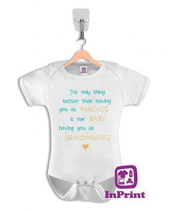 Parents-Grandparents-personalizada-estampagem-aveiro-Coimbra-Anadia-Portugal-roupa-comprar-foto-online-bebe-prenda-baby-body