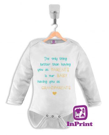Parents-Grandparents-personalizada-estampagem-aveiro-Coimbra-Anadia-Portugal-roupa-comprar-foto-online-bebe-prenda-baby-body-comprida