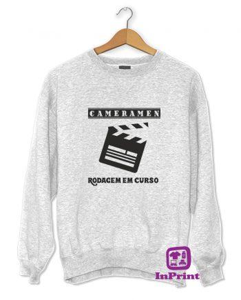 Cameramen-Rodagem-em-curso-estampagem-aveiro-Coimbra-Anadia-roupa-HOODIE-sweatshirt-casaco-inprint-comprar-online-personalizado-bordado-Jumper