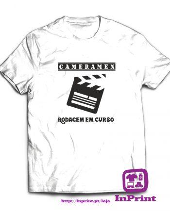 Cameramen-Rodagem-em-curso-estampagem-aveiro-Coimbra-Anadia-roupa-HOODIE-sweatshirt-casaco-inprint-comprar-online-personalizado-bordado-T-Shirt-Male